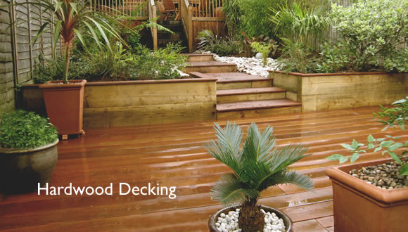 b1-hardwood-decking-tropical-plantingbanner