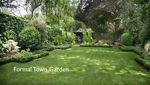 c2b-formal-tow-garden-designbanner