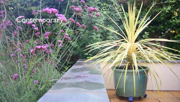 g2-contemporary-garden-design-patiobanner