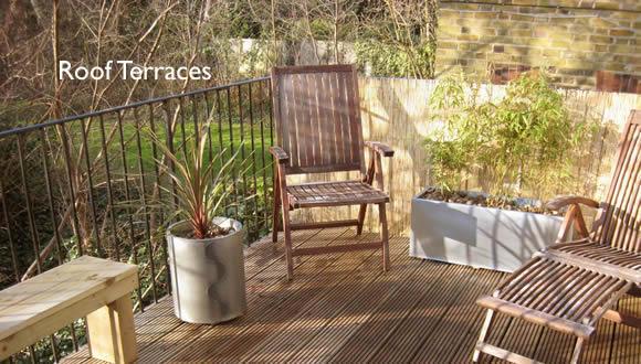 h2-roof-terrace-garden-designbanner
