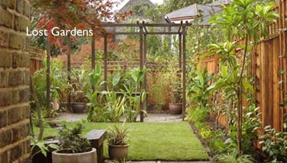 i2-haringey-garden-designbanner