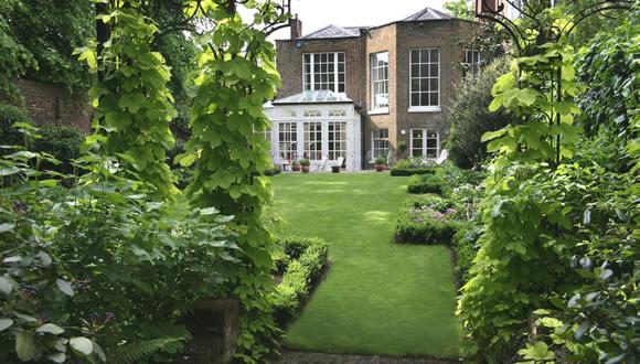 c1-formal-tow-garden-design