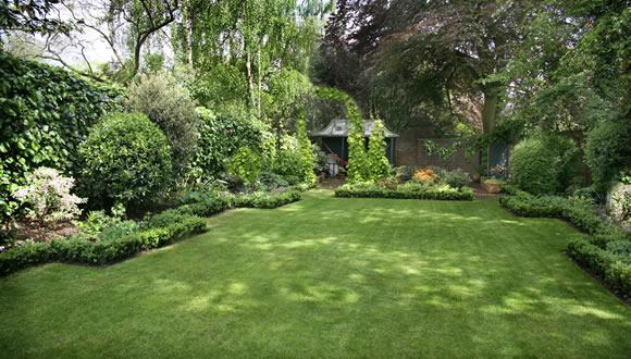 c2b-formal-tow-garden-design