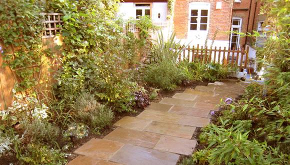 d3-mediterranean-garden-design