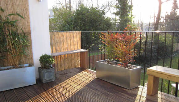 h1-roof-terrace-garden-design