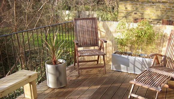h2-roof-terrace-garden-design