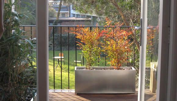 h3-roof-terrace-garden-design
